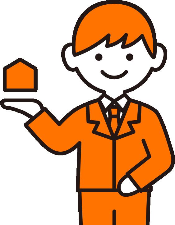 ようこそ、宅建協会釧路支部のホームページへ!