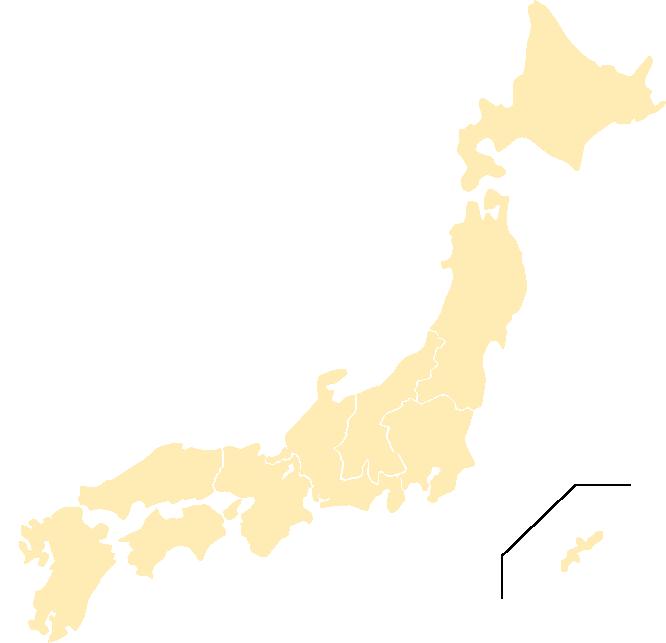 検索MAP